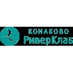 Конаково РиверКлаб