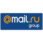 Маил.ру групп