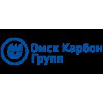 Омск Карбон Групп