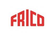 История компании Frico