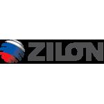 Zilon