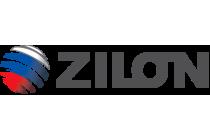 Приточные установки Zilon