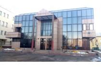 Монтаж систем кондиционирования в офисных помещениях, Москва, ул. Александра Солженицына
