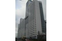 Вентиляция квартиры, а также установка кондиционеров, Москва, ЖК«Скайфорт»