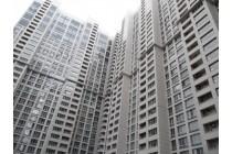 Кондиционирование и вентиляция квартиры, Москва, ЖК «Аэробус»