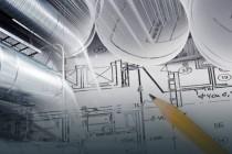 Расчет промышленной вентиляции