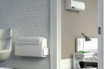 Особенности монтажа мульти-сплит системы в квартире