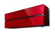 Обзор линейки LN премиальных кондиционеров от Mitsubishi Electric