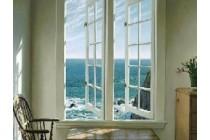 Бытовая вентиляция для жилых и хозяйственных помещений