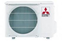 Обзор кондиционеров Mitsubishi Electric MS-GF VA