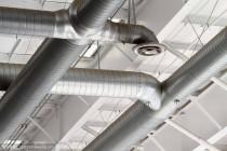 Подбор вентиляционного оборудования