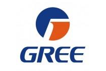История Gree