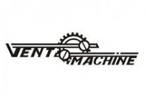 История создания и развития компании Ventmachine