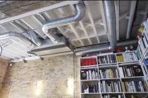 Что нужно знать о канальном кондиционере владельцу квартиры
