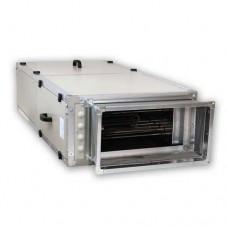 Приточная установка Breezart 2000 LUX