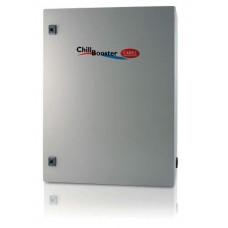 Увлажнитель Carel AC010D0000