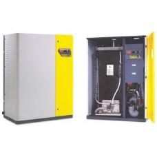 Увлажнитель Carel UG045HD003