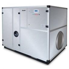 Осушитель воздуха DANVEX AD-5000