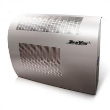 Осушитель воздуха DANVEX DEH - 2500wp