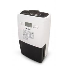 Осушитель воздуха DANVEX DEH -1200p