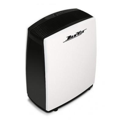 Осушитель воздуха DANVEX DEH - 1000p