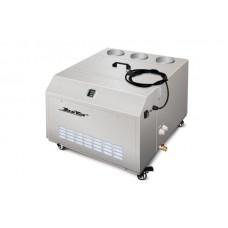 Увлажнитель воздуха DANVEX HUM-15S