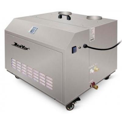 Увлажнитель воздуха DANVEX HUM-9S