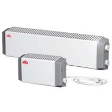 Конвектор Frico Thermowarm TWT10321