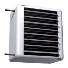 Тепловентилятор Frico SWH02