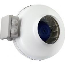 Вентилятор канальный Shuft CFk 100 VIM