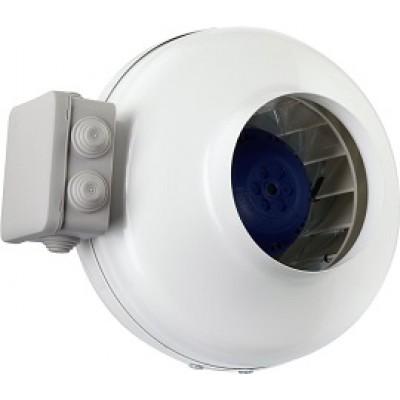 Вентилятор канальный Shuft CFk 315 VIM