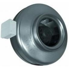 Вентилятор канальный Shuft CFs 100S