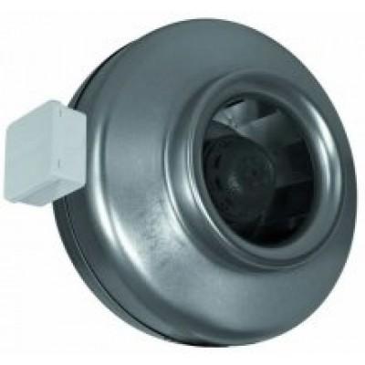 Вентилятор канальный Shuft CFs 160S
