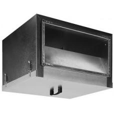 Вентилятор канальный Shuft IRFD 400х200-4 VIM