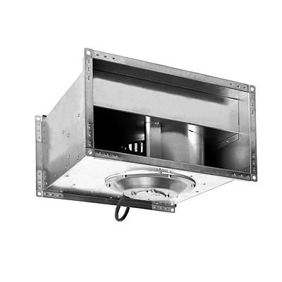Вентилятор канальный прямоугольный Shuft RFE-B 400-200-2M VIM