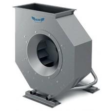 Вентилятор дымоудаления KORF KLR-DU-100A