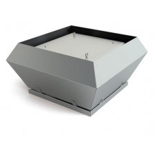 Вентилятор крышный KORF KW 30/22-2E