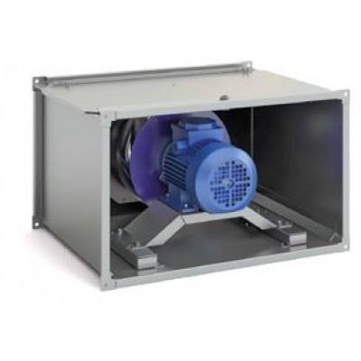 Вентилятор канальный прямоугольный ZILON ZFX 60-30 0,75-2D