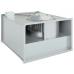 Вентилятор канальный прямоугольный KORF WRW 50-30/25-4D