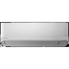 Внутренний блок мульти сплит-системы Toshiba RAS-B07J2KVG-E