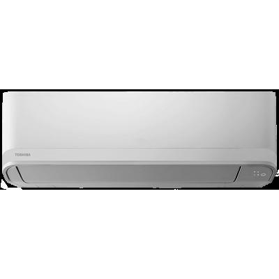 Настенный кондиционер Toshiba RAS-16TKVG/RAS-16TAVG-E