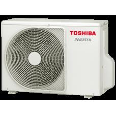 Настенный кондиционер Toshiba RAS-24TKVG/RAS-24TAVG-E