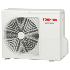 Настенный кондиционер Toshiba RAS-05TKVG/RAS-05TAVG-E