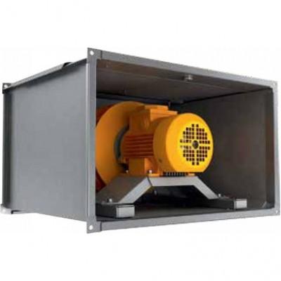 Вентилятор канальный прямоугольный VERTRO VL 50-30/25-2D
