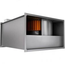 Вентилятор канальный прямоугольный VERTRO VР 40-20/20-4D