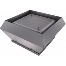 Вентилятор крышный VERTRO VS 40/31-4D