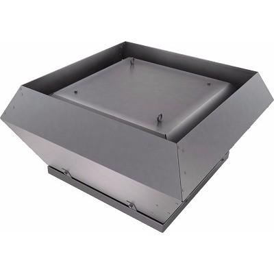 Вентилятор крышный VERTRO VS 40/31-4E