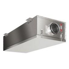 Приточная установка Shuft CAUF 500 VIM