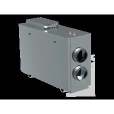 Приточно-вытяжная установка Shuft UniMAX-P 450SW-A