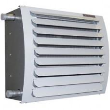 Тепловентилятор Тепломаш КЭВ-25T3W2